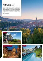 Bern Makes Magic - Page 6