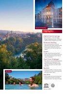 Bern Makes Magic - Page 7