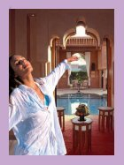 Wellness in Morocco - Page 4