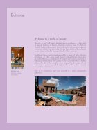 Wellness in Morocco - Page 5