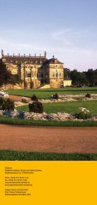 Palaces, Castles and Gardens in Saxony - Page 2