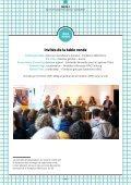 LES CARNETS DES RENDEZ-VOUS DES FONDATIONS VINCI - Page 6
