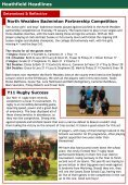 Heathfield Headlines - Page 6