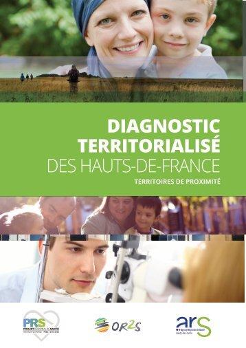 DES HAUTS-DE-FRANCE