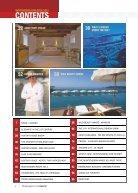 Montenegro Explorer - Page 4