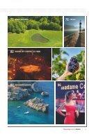 Montenegro Explorer - Page 5