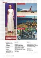 Montenegro Explorer - Page 6
