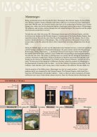 Montenegro Multicultural Heritage - Page 2