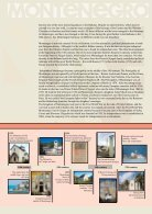 Montenegro Multicultural Heritage - Page 3