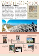 Montenegro Multicultural Heritage - Page 4