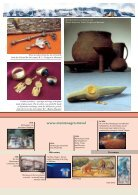 Montenegro Multicultural Heritage - Page 5