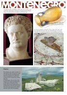 Montenegro Multicultural Heritage - Page 7