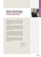 Montenegro Meeting Incentive Guide - Page 2
