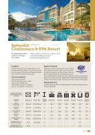 Montenegro Meeting Incentive Guide - Page 6