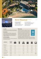 Montenegro Meeting Incentive Guide - Page 7