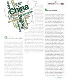 No. 28 China - Page 3