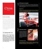 No. 28 China - Page 6