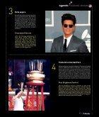 No. 28 China - Page 7