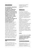 Mineração e Produção de Fertilizantes Fosfatados - Impactos - Estudo de caso - Page 2