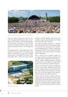Estonian Travel Guide - Page 6