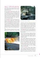 Estonian Travel Guide - Page 7