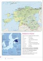 Estonian Travel Guide - Seite 2