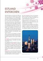 Estonian Travel Guide - Seite 3