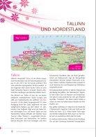 Estonian Travel Guide - Seite 4