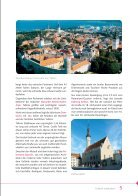 Estonian Travel Guide - Seite 5