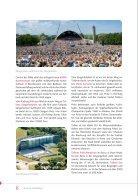 Estonian Travel Guide - Seite 6