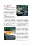 Estonian Travel Guide - Seite 7