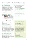 OUVERT - Page 5