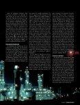 La chute  de la samir  - Page 3