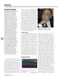 La chute  de la samir  - Page 5