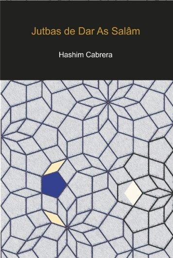 libro Jutbas de Dar As Salam:libro de las normas del ... - Webislam
