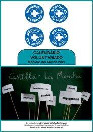 Calendario-2017-M%C3%A9dicos-del-Mundo