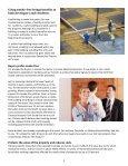 Developing smoke-free condos - Page 2