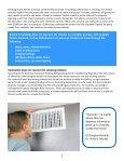Developing smoke-free condos - Page 3