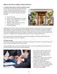 Developing smoke-free condos - Page 5