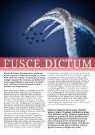 PDF - Page 2