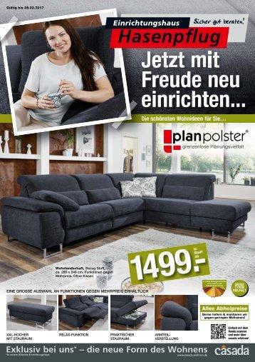 ALL0217_Hasenpflug