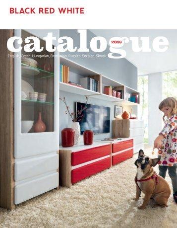 Catalog-mobila-modulara