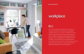 Catalog-birouri-si-spatii-de-lucru