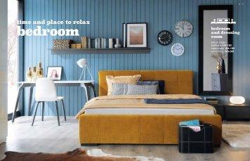 Catalog-dormitor-si-dressing