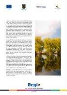 Romania Naturtourismus - Page 3