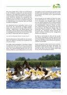 Romania Naturtourismus - Page 5