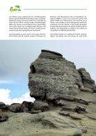 Romania Naturtourismus - Page 6