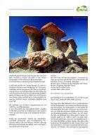 Romania Naturtourismus - Page 7