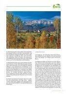Romania - Transsilvanien - Page 5