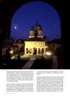 Romania - Transsilvanien - Page 6